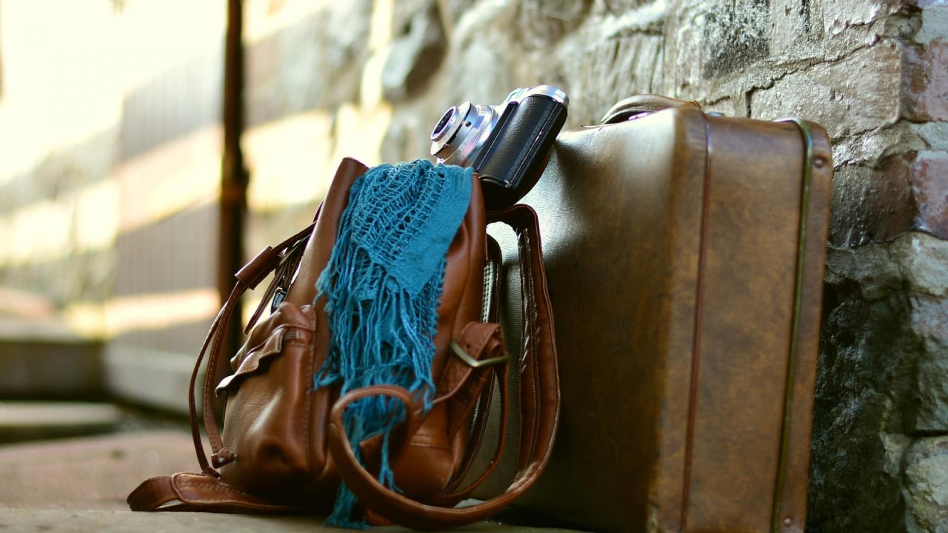 Mode féminine : comment choisir son sac?