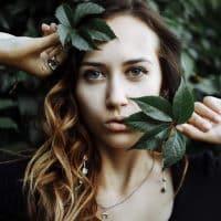 Pourquoi la coloration naturelle pour cheveux est-elle conseillée ?