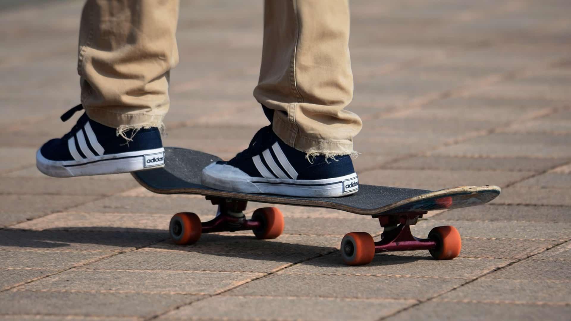 Les pièces mode pour adopter le style skate