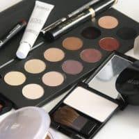Pourquoi privilégier les produits cosmétiques naturels?