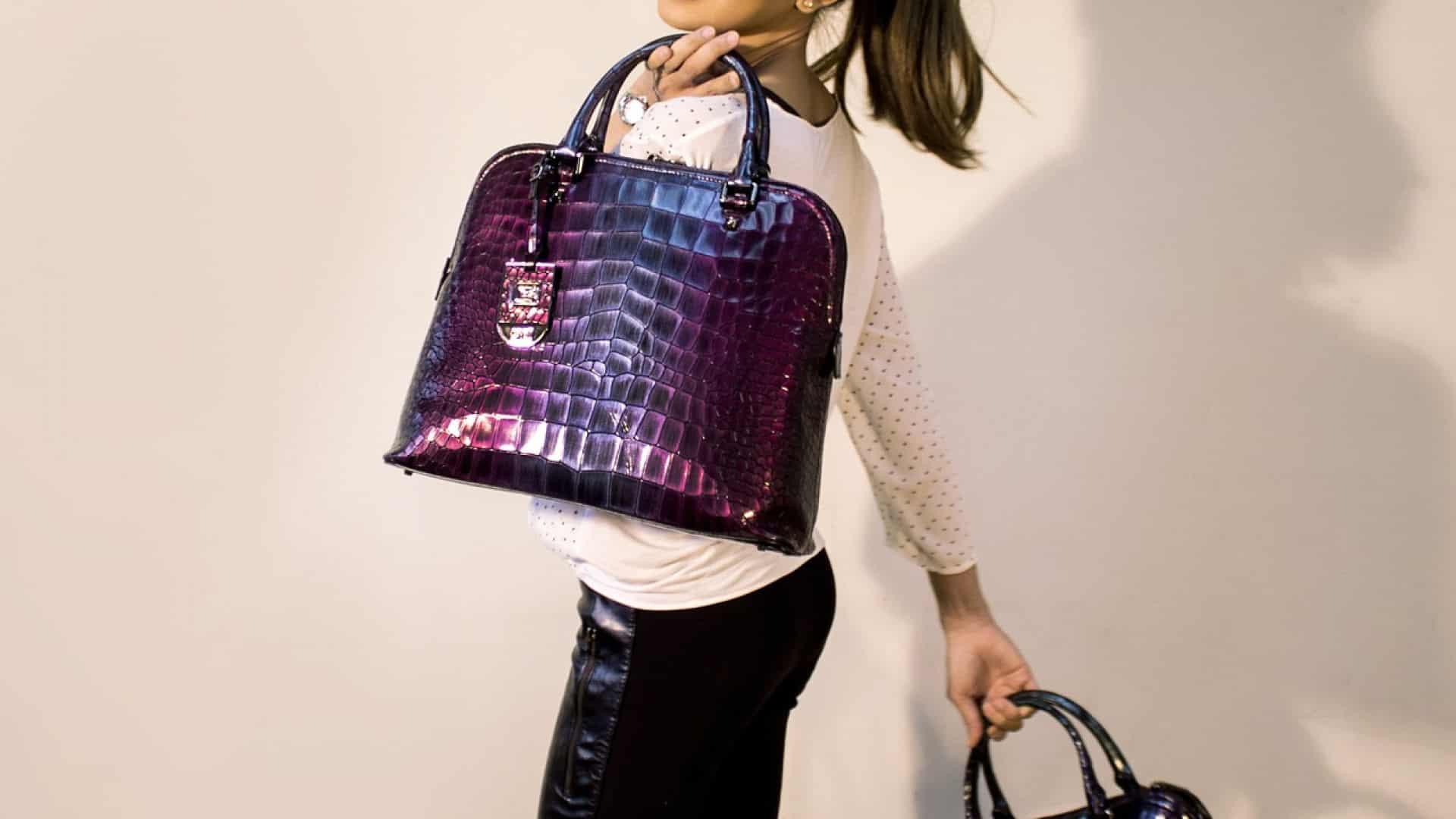 Le sac balenciaga, un luxe intemporel et passe-partout