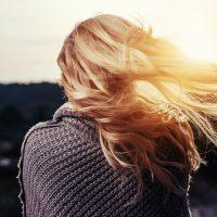 Que faut-il savoir sur les compléments alimentaires pour la peau, les cheveux et les ongles?