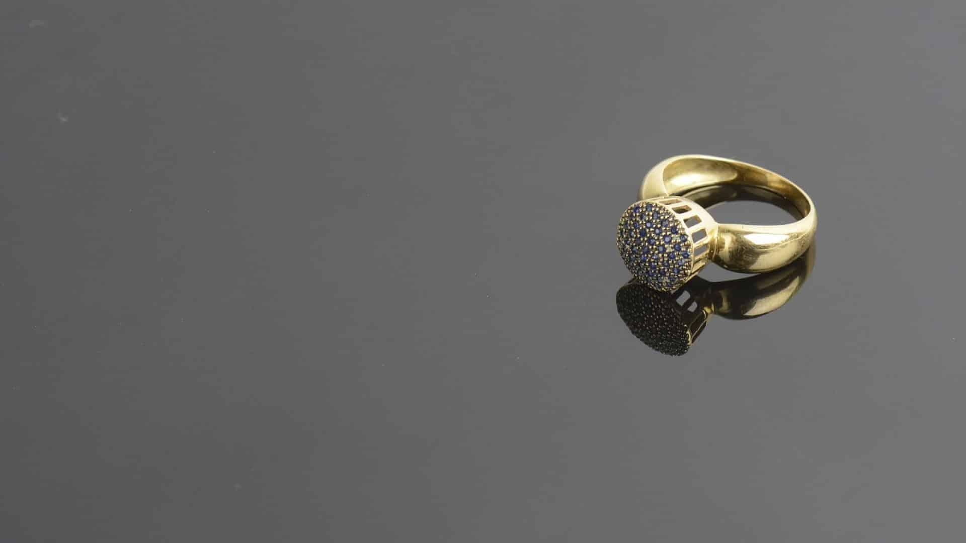 Comment vendre ses bijoux?