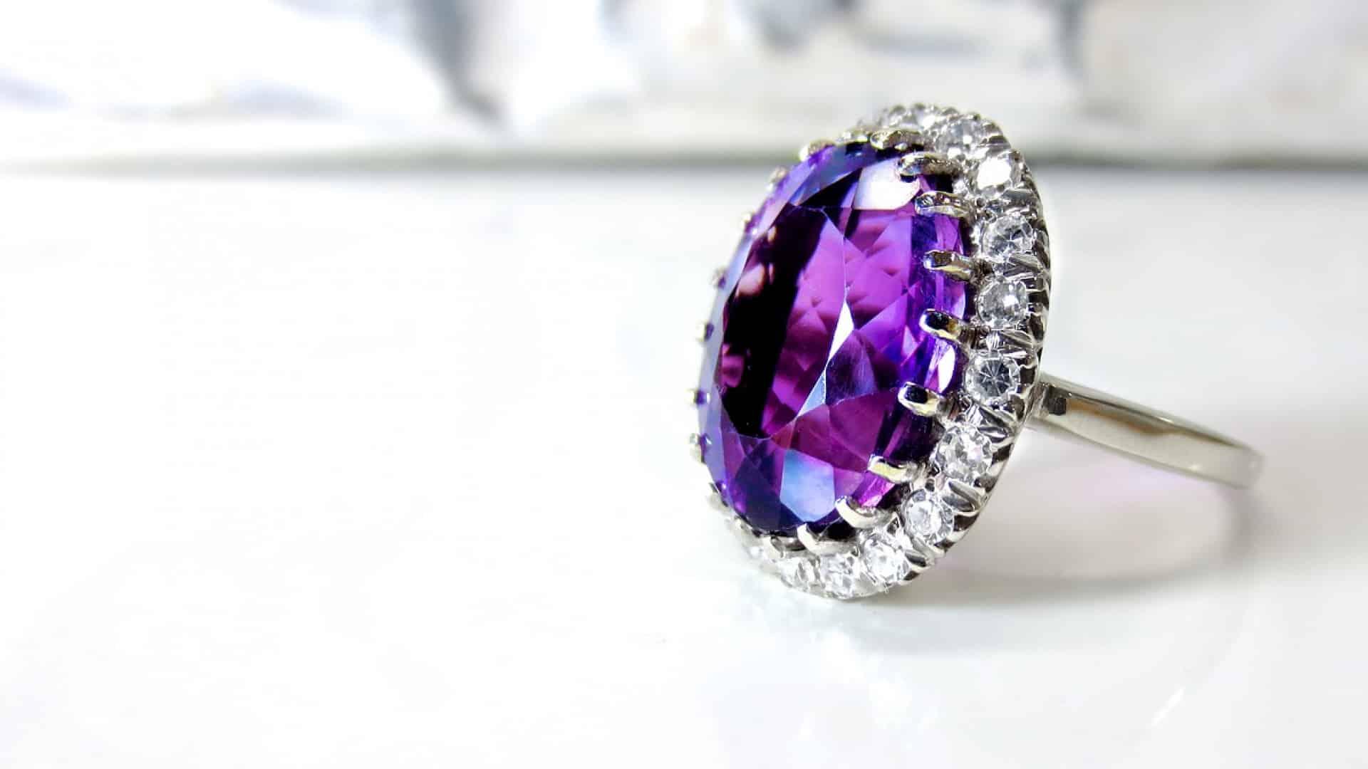 Trouvez vos bijoux swarovski en quelques clics