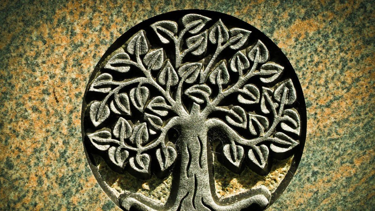 5 bonnes raisons de s'offrir un pendentif arbre de vie