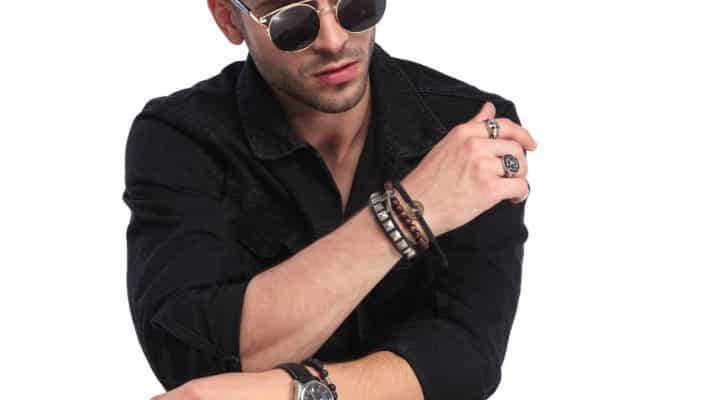 Quel bracelet pour être tendance à la rentrée ?