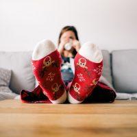Comment choisir les bonnes chaussettes ?