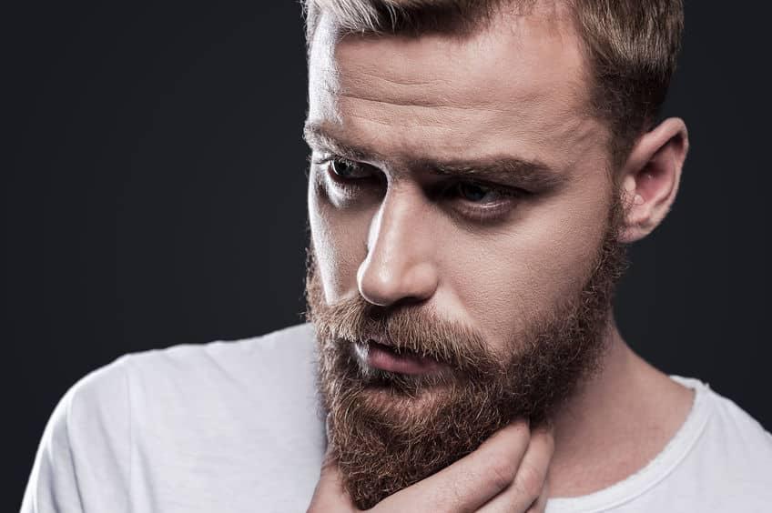 Comment trouver son style de barbe ?