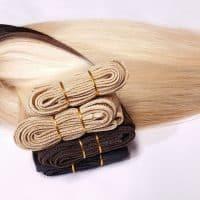Les avantages des extensions de cheveux à clips
