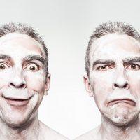 Nez cassé: les symptômes