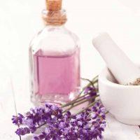 Comment adopter de nouvelles habitudes en matière de cosmétique ?