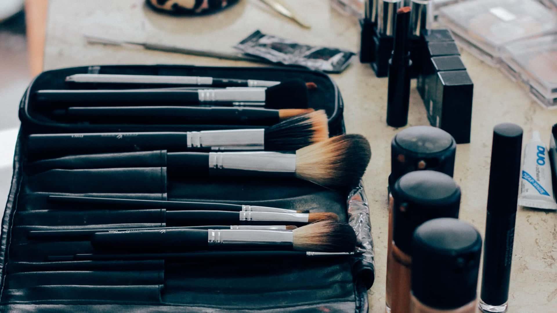 L'essentiel sur l'achat de maquillage en ligne
