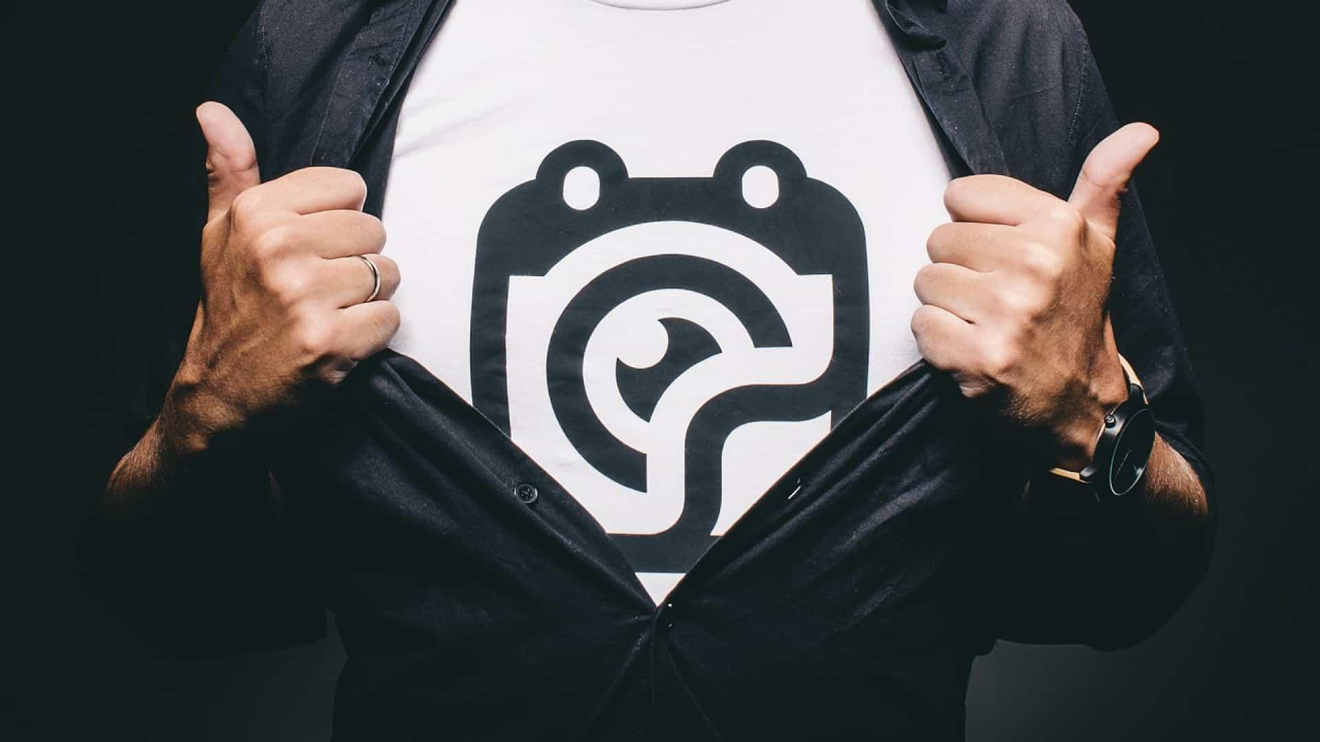 Pourquoi se laisser tenter par la personnalisation du t-shirt homme ?