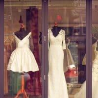Acheter des accessoires et de la maroquinerie pour femme