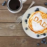 Offrir un cadeau tendance pour la fête des Pères