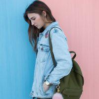 3 raisons de se faire livrer ses articles de mode à domicile