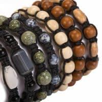 5 choses à retenir sur le bracelet Shamballa