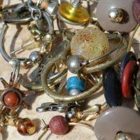 Choisissez une boîte à bijoux pratique, respectueuse du bien-être animal et des forêts