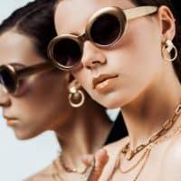 Hyper tendance, le layering de bijoux