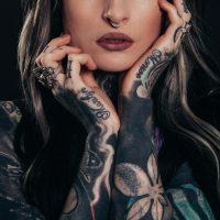 Quel est l'intérêt de se faire tatouer?