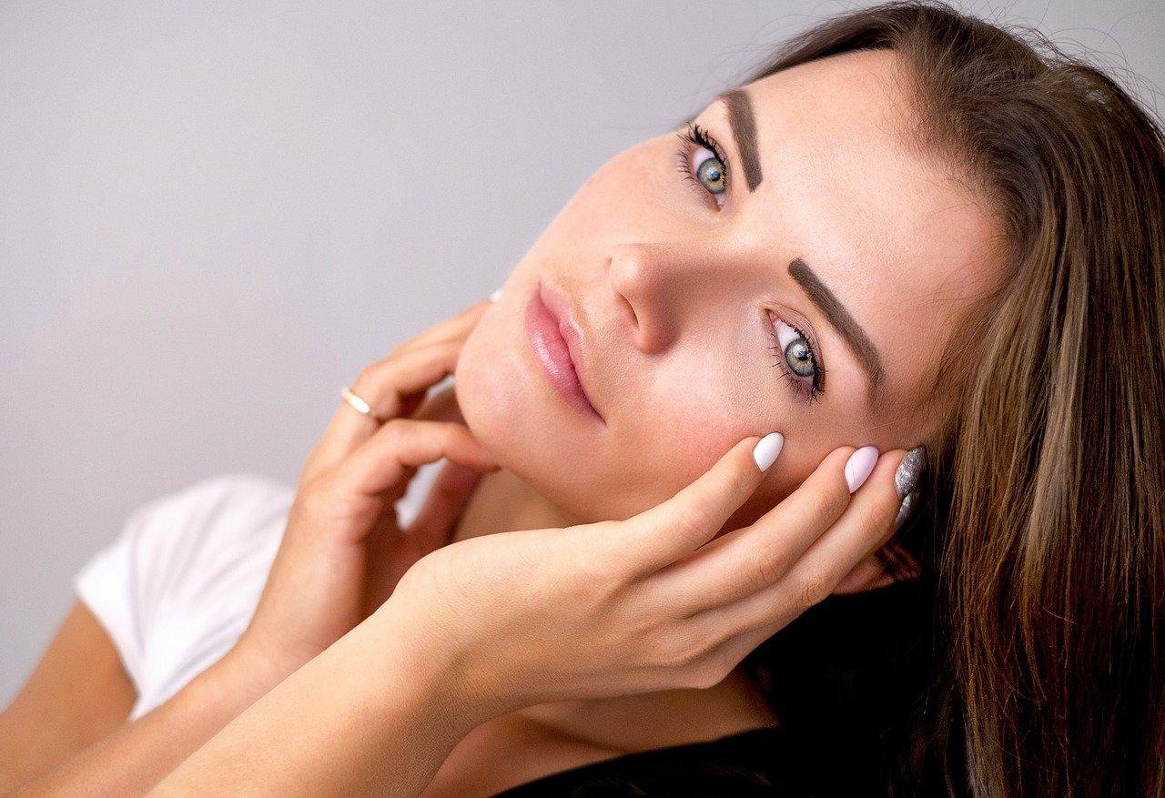 Quelles astuces pour avoir une peau plus belle?