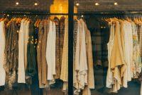La séduction commence par le vêtement