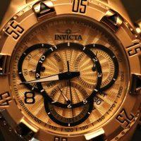 Comment fonctionne un tachymètre sur une montre ?