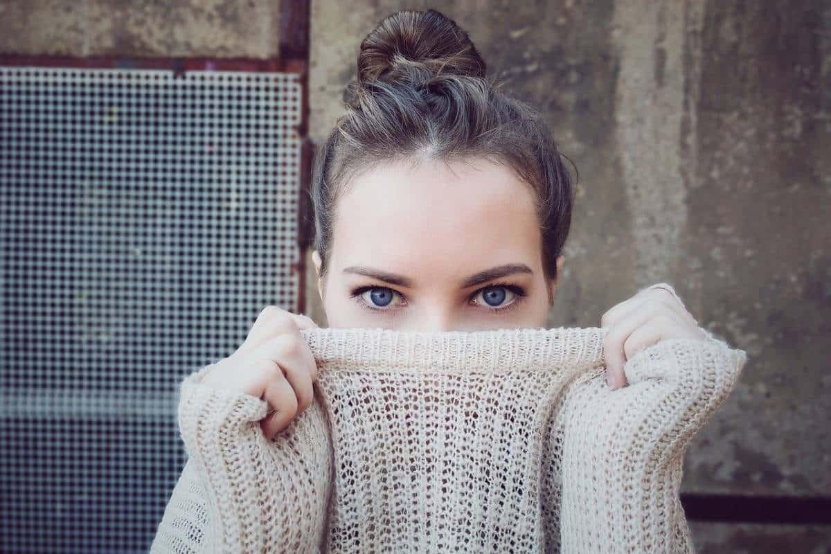 Pulls femme originaux : pour offrir ou se faire plaisir avec un vêtement original