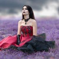 Le Style Gothique: quels vêtements choisir?