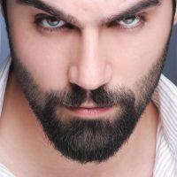 Comment obtenir et tailler sa barbe de 10 jours?