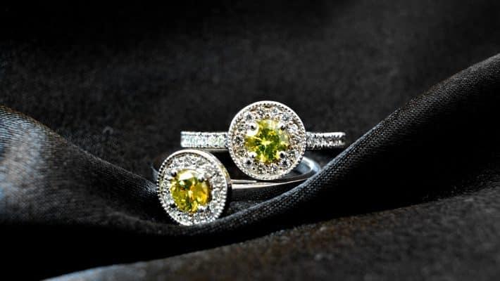 Un cadeau original : le bijou personnalisé