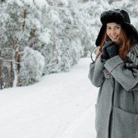 Comment bien choisir son manteau pour femme ?
