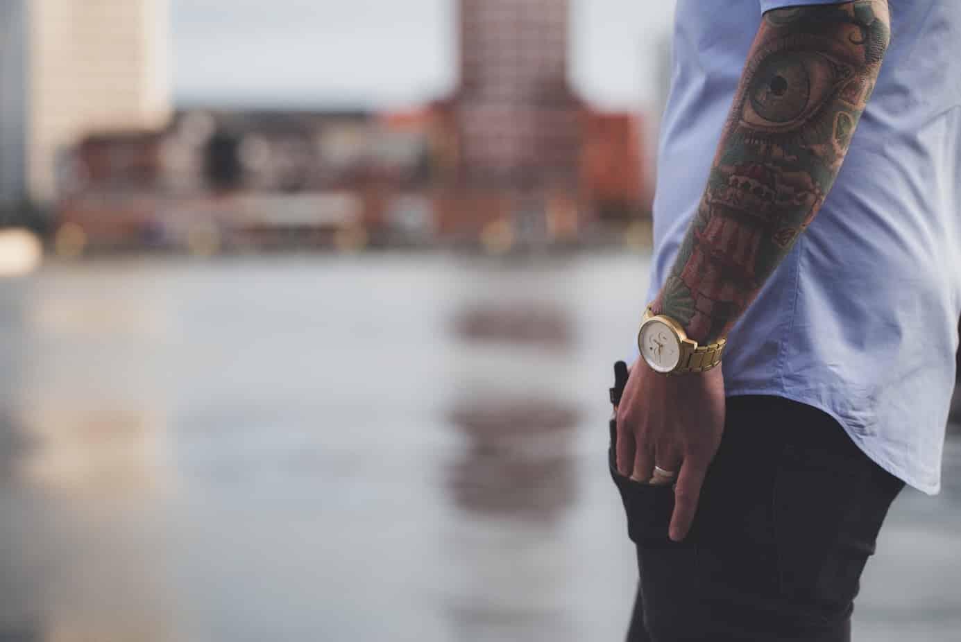 Investir dans les montres de luxe : de belles opportunités de placement