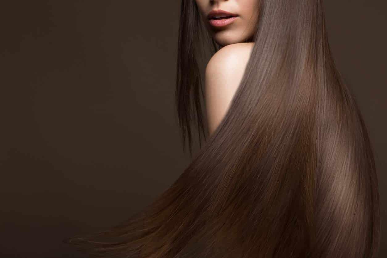 extensions cheveux longs