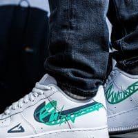 Achetez vos Nike chez un revendeur sérieux et fiable