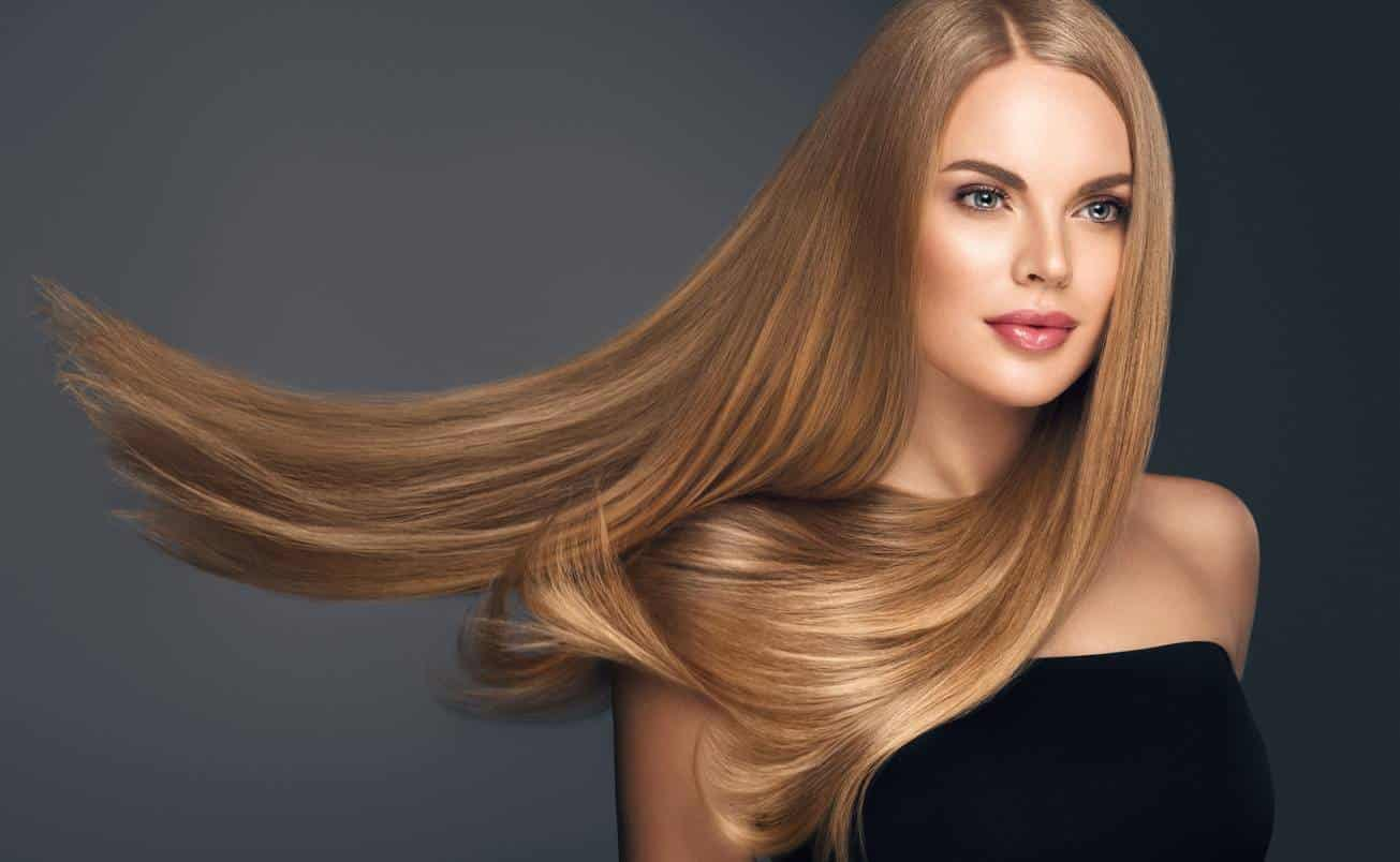 extensions cheveux pour avoir des cheveux longs