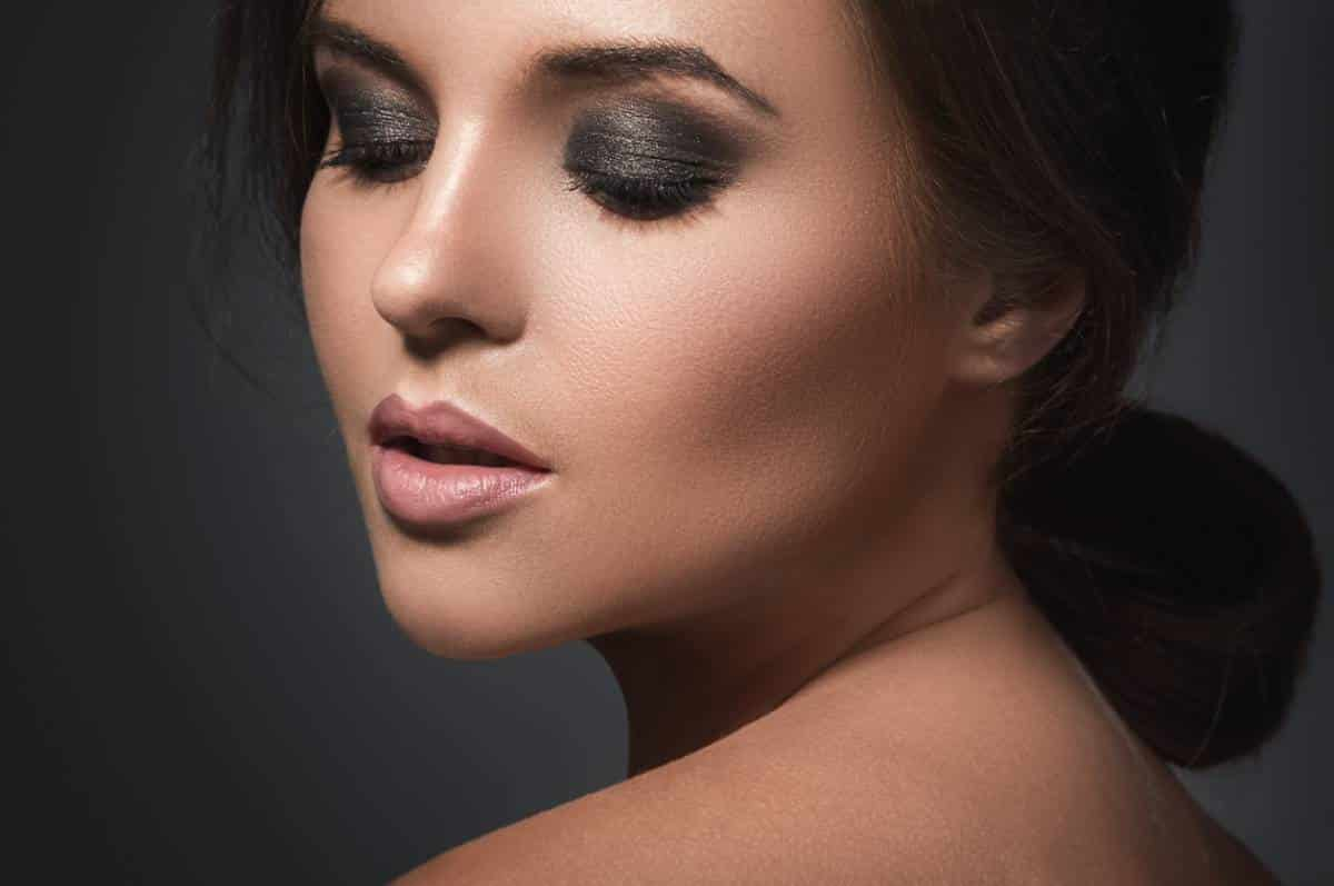 Comment réussir son smoky eyes ?