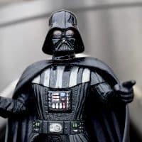 Quels cadeaux offrir à un fan de Star wars?