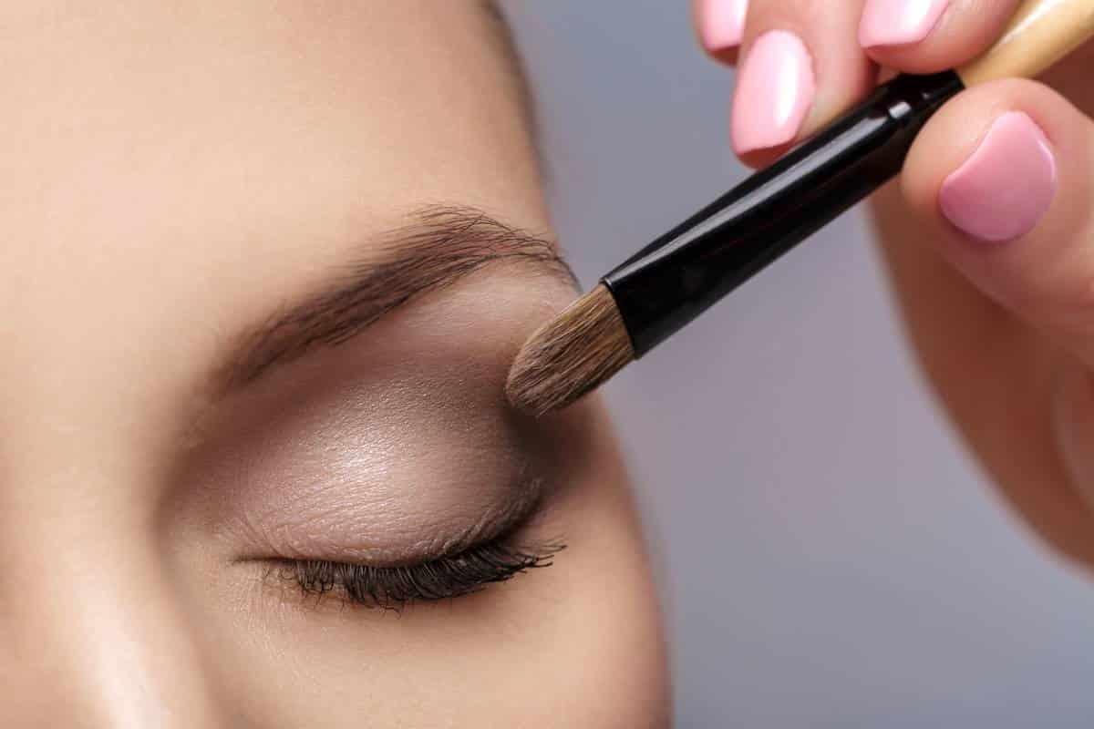 Maquillage : 3 looks pour les yeux