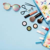 Maquillage : les indispensables