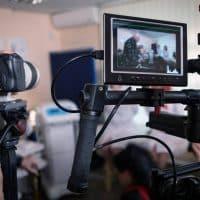 Shooting mode : comment faire un portfolio ?