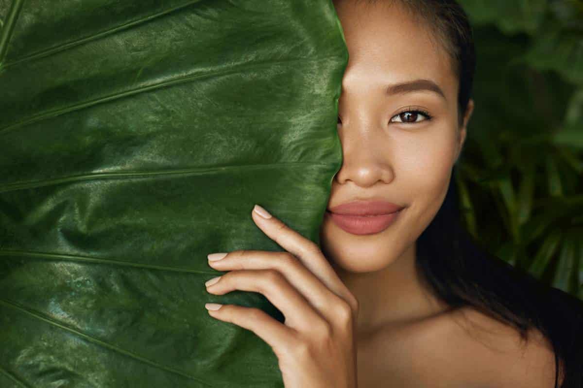 6 raisons de choisir des cosmétiques biologiques