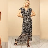 Choisir sa robe: Bohème, romantique ou chic ?