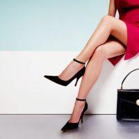 Le porte document pour femme : pourquoi est-ce un accessoire tendance aujourd'hui?