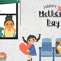 Des cadeaux originaux pour la fêtes des mères