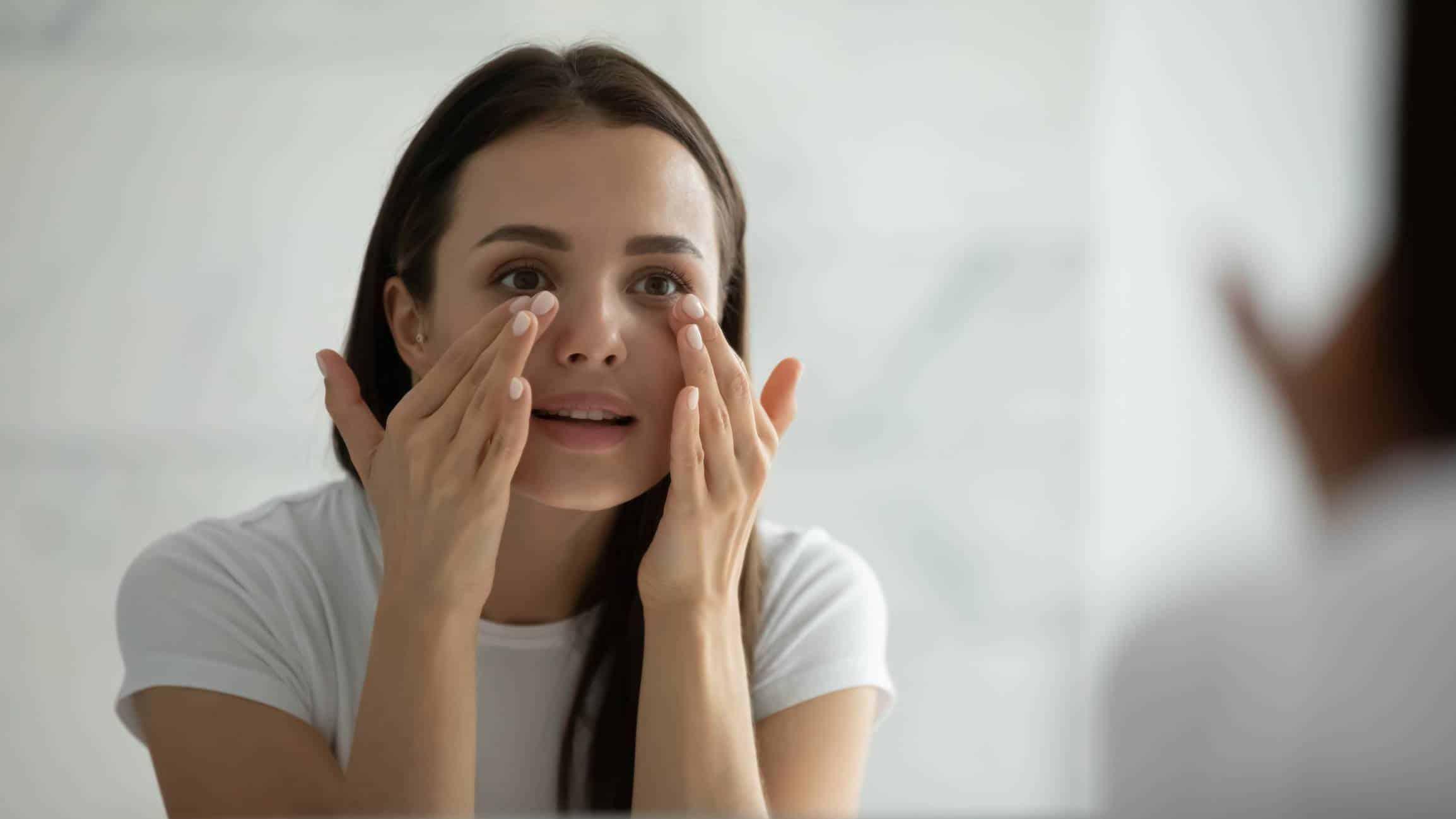 choisir son maquillage en fonction de son type de peau