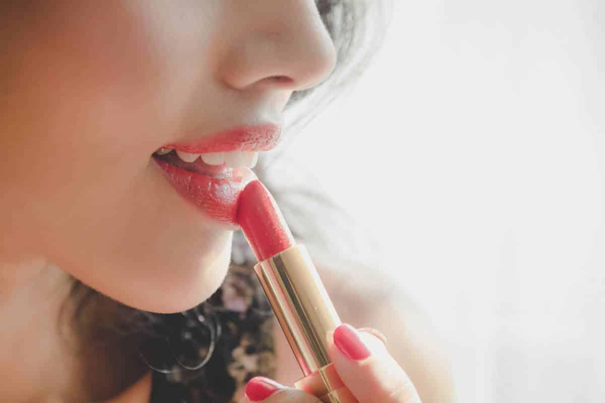 3 astuces pour réussir un maquillage des lèvres