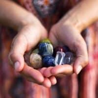 Des idées de cadeaux spirituels à offrir