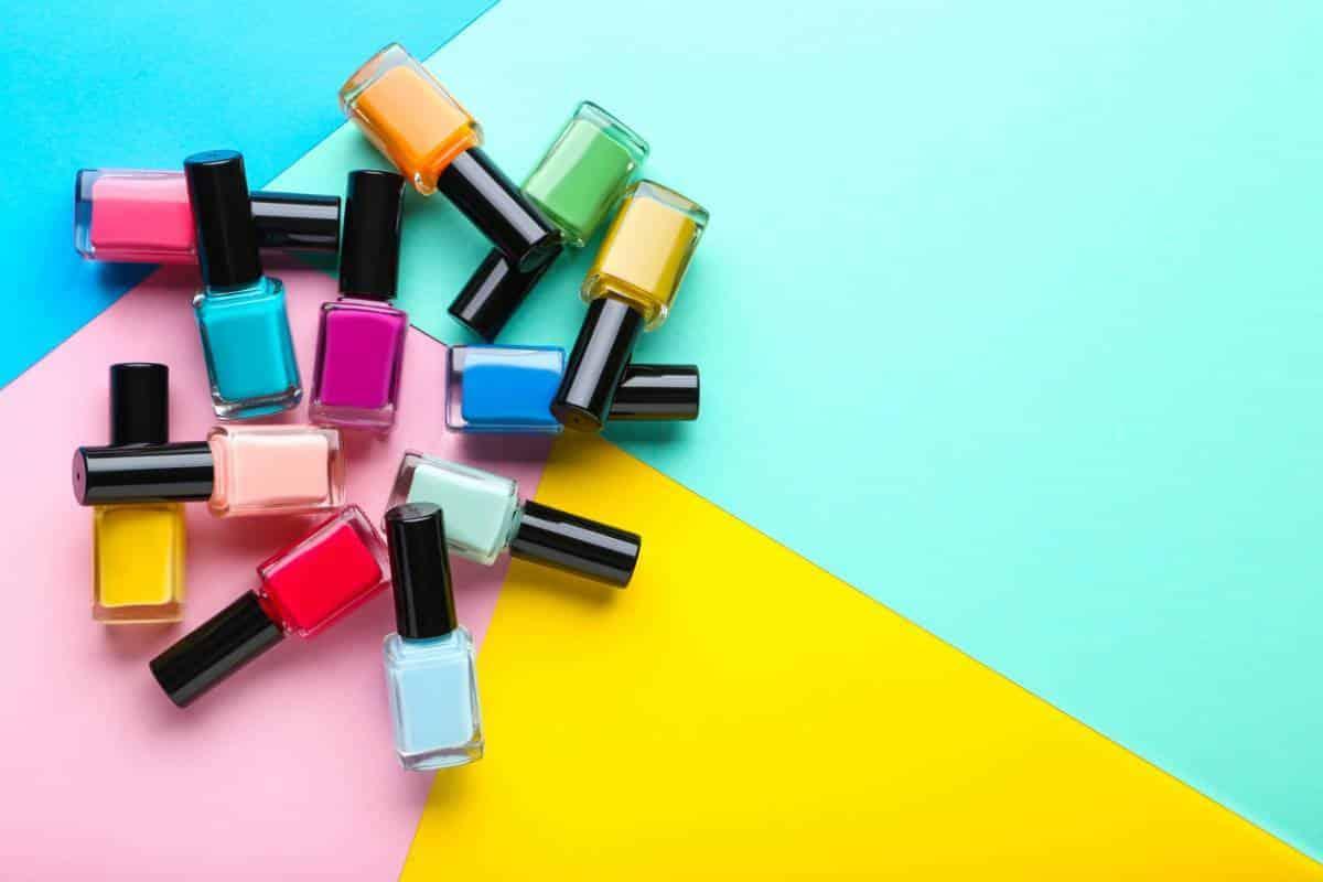 Essie : la marque phare de nos vernis à ongles