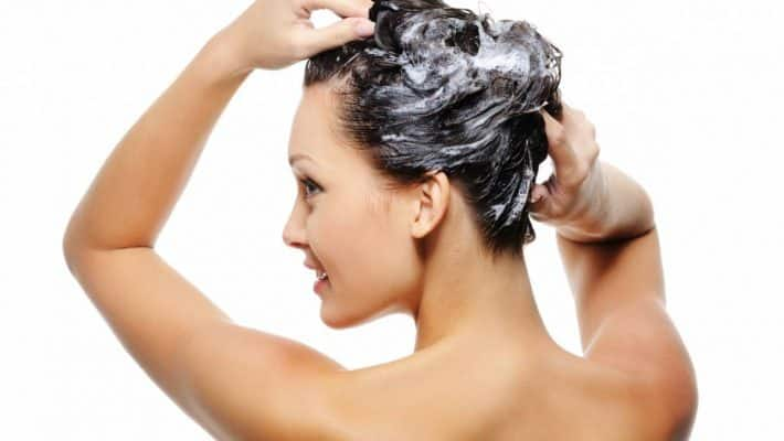 Shampoings professionnels : comment mieux choisir ?